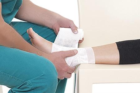 Drenaż limfatyczny. Na czym polega masaż limfatyczny i kto może go stosować? - sunela.eu